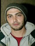 Grégory Levasseur profil resmi