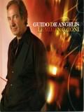 Guido De Angelis profil resmi