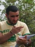 Hakan Şahin profil resmi