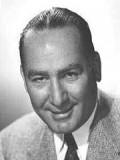 Hal B. Wallis profil resmi