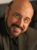 Harry Manfredini profil resmi
