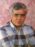 Hasan Memmedov
