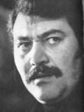 Humayun Tebrizyan profil resmi