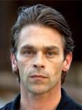 Ian Tracey
