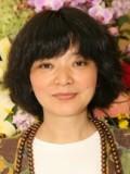 Idy Chan profil resmi