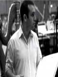 Ilan Eshkeri profil resmi