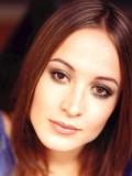 Ilona Elkin profil resmi