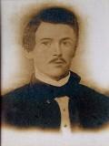 Ira H. Morgan profil resmi