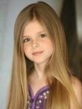 Isabella Palmieri profil resmi