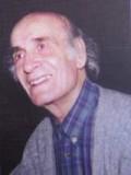 İbrahim Balaban profil resmi