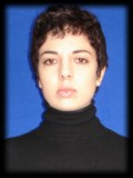 Iraz Yöntem profil resmi