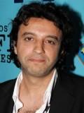Ismaël Ferroukhi profil resmi
