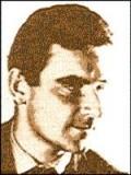 James Kennaway profil resmi