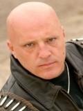 James Patten Eagle profil resmi