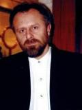 Jan Kaczmarek profil resmi