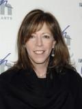 Jane Rosenthal profil resmi