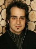 Jason Matzner profil resmi