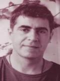 Javier Navarrete profil resmi