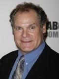 Jay O. Sanders