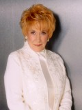 Jeanne Cooper profil resmi