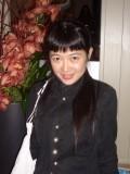 Jennifer Lim profil resmi
