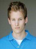 Jeremy Beland profil resmi