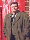 Jeremy Ratchford profil resmi