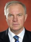Jerzy Zielinski profil resmi