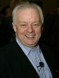 Jim Sheridan profil resmi