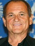 Joe Pesci
