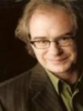 John Billingsley profil resmi