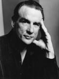 John Diehl