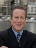 John Heard profil resmi
