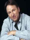 John Ritter profil resmi