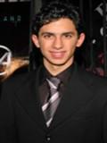 Jonathan Ahdout profil resmi