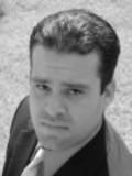 Jonathan Fret profil resmi