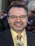 Jonathan Mostow profil resmi