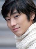 Joo Ji Hoon Oyuncuları