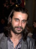 Jordi Molla