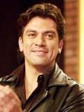 Jorge Salinas profil resmi