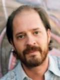 Justin Stone profil resmi