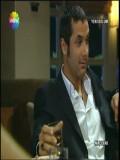 Kamil Güler Oyuncuları