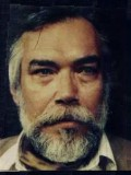 Kamran Usluer profil resmi