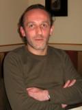 Karl Markovics profil resmi