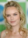 Kate Bosworth profil resmi
