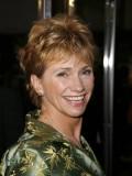 Kathy Baker profil resmi