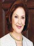 Kelly Bishop profil resmi