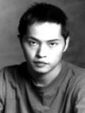 Ken Leung profil resmi