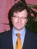 Kenneth Lonergan profil resmi