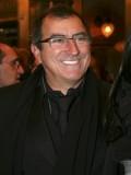 Kenny Ortega profil resmi